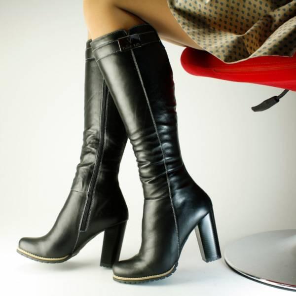 4bffc5e0f L-SHOES купить обувь ECCO для мужчин, женщин, детей в Украине, Киеве