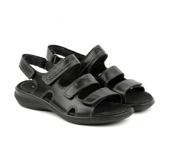 095fba10e9f8 Купить женскую обувь в интернет магазине обуви L-SHOES   Купить ...
