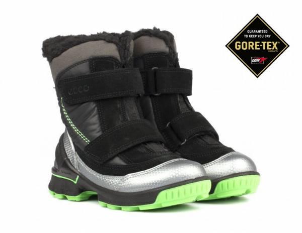 e34cbbb49b0247 Распродажа обуви ECCO GEOX со скидкой до 70% в интернет магазине L ...
