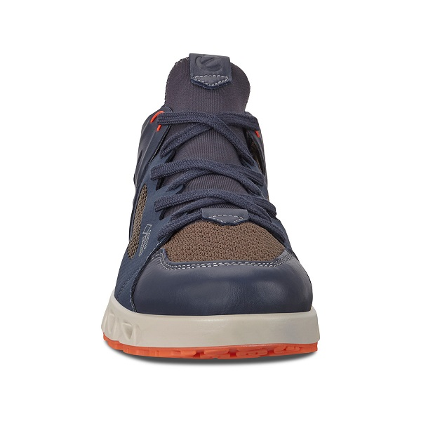 фото ECCO COOL WALK (833204-01001) 3