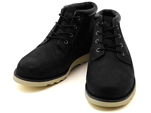 41991efa2 Распродажа обуви ECCO GEOX со скидкой до 70% в интернет магазине L ...