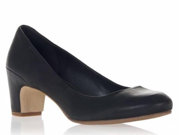 Купить женскую обувь в интернет магазине обуви L-SHOES   Купить ... ff2030e1abc