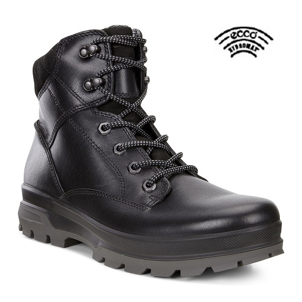 купить ECCO RUGGED TRACK (838044-51052)