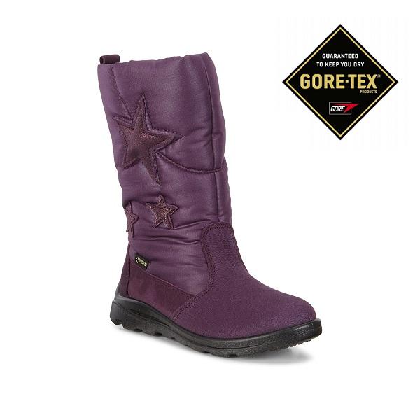 c4b9e0af6 Купить детскую обувь в интернет магазине обуви L-SHOES / Купить ...