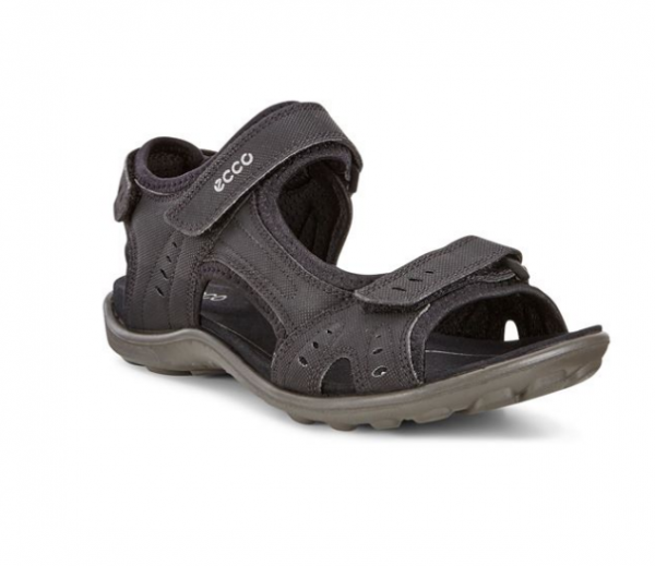 купить ECCO ALL TERRAIN LITE (822313-00001)