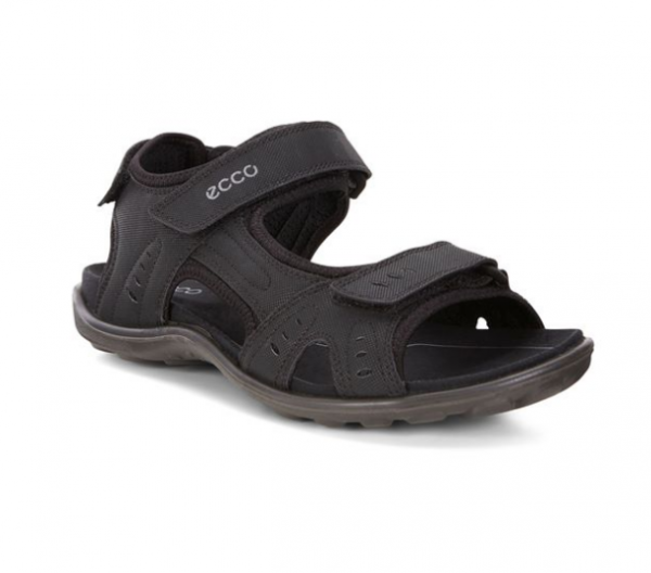 купить ECCO ALL TERRAIN LITE (822314-00001)