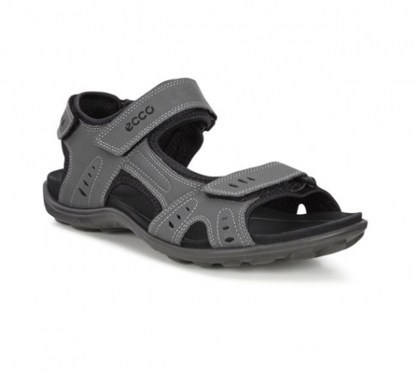 купить ECCO ALL TERRAIN LITE (822314-00602)