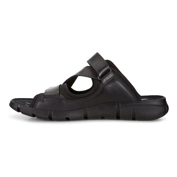 фото ECCO INTRINSIC SANDAL (842044-51052) 2