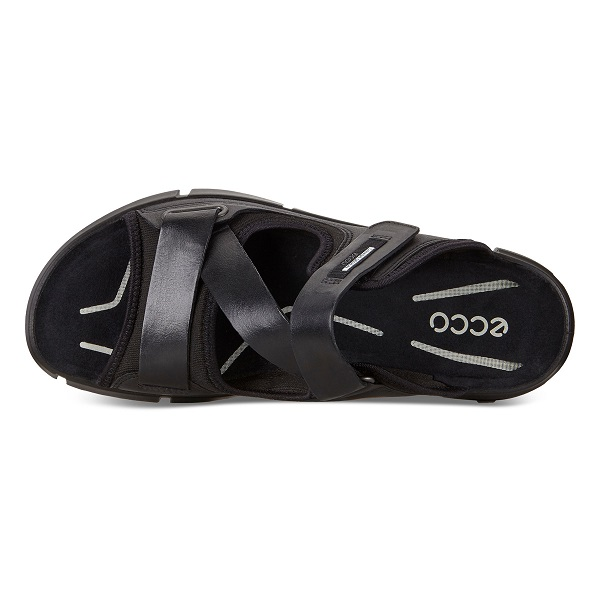фото ECCO INTRINSIC SANDAL (842044-51052) 3