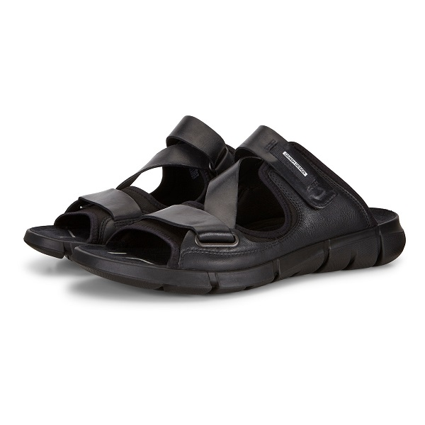 фото ECCO INTRINSIC SANDAL (842044-51052) 5