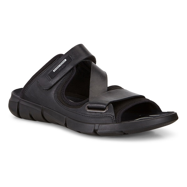 ECCO INTRINSIC SANDAL (842044-51052)