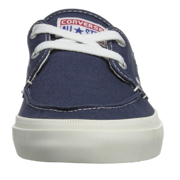 фото CONVERSE STAND BOAT OX ATHLETIC (9Z-1201-T81) 3