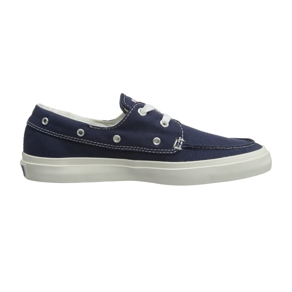 фото CONVERSE STAND BOAT OX ATHLETIC (9Z-1201-T81) 2