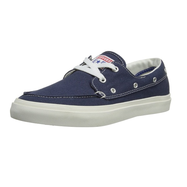 купить CONVERSE STAND BOAT OX ATHLETIC (9Z-1201-T81)