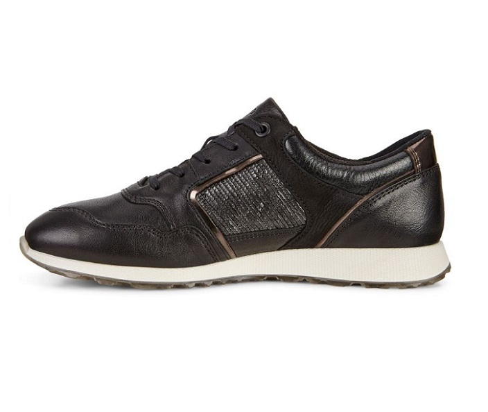 фото ECCO SNEAK LADIES 430533(57602) 2