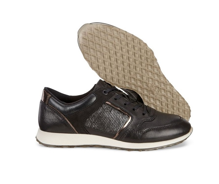 фото ECCO SNEAK LADIES 430533(57602) 4