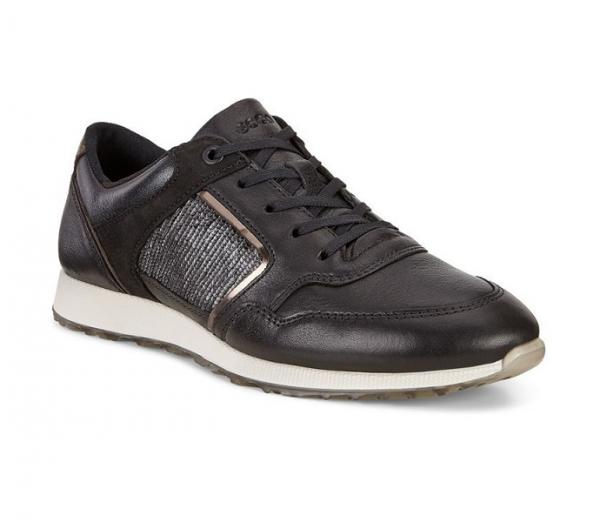 ECCO SNEAK LADIES 430533(57602)