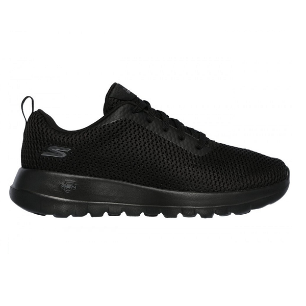 фото SKECHERS GOWALK JOY (15601/BBK) 2
