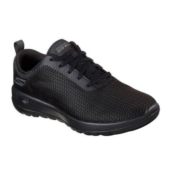 SKECHERS GOWALK JOY (15601/BBK)