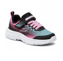 купить Skechers Go Run 650 (302430L/BKMT)