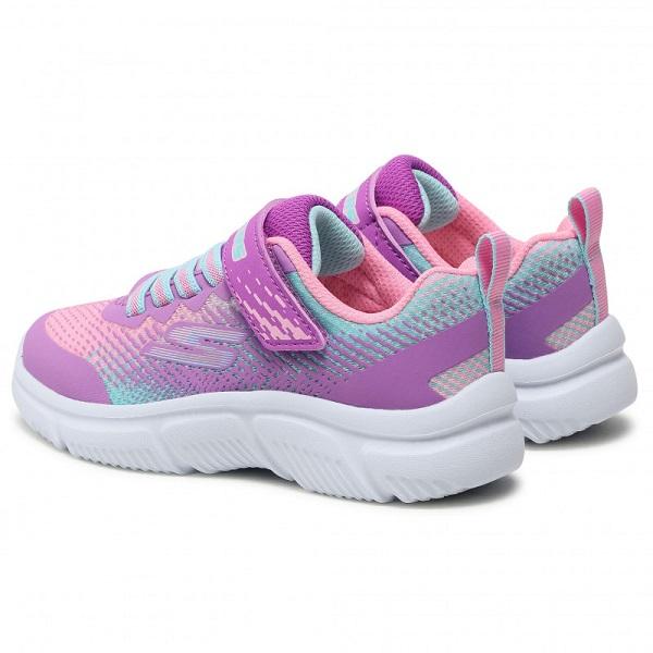 купить Skechers Go Run 650  302430L PRMT