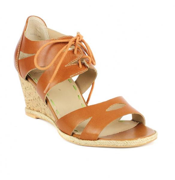 a5fe9788fb78 Распродажа женской обуви в интернет магазине L-SHOES
