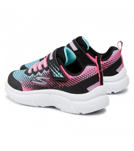 купить Skechers Go Run 650  302430L BKMT