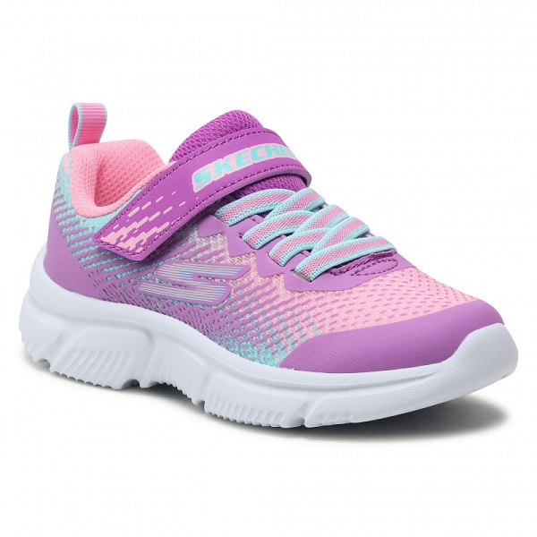купить Skechers Go Run 650 (302430L/PRMT)